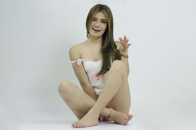 Rosalinda Muth - Escort Girl from Spokane Valley Washington