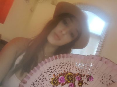 Gisela Saldana - Escort Girl from Brownsville Texas