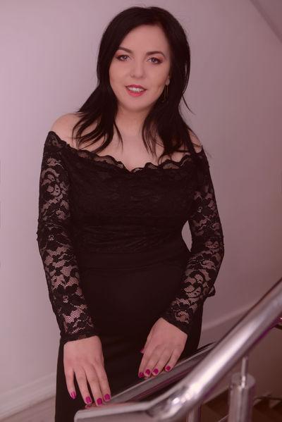 Adellayde X Moon - Escort Girl from Sugar Land Texas
