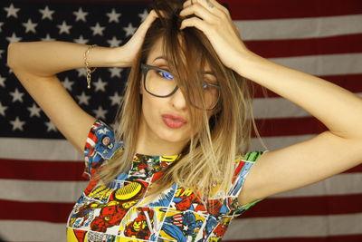 Tanya Mercer - Escort Girl from Sunnyvale California