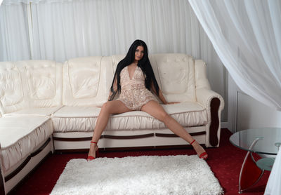 Vicky Dreams - Escort Girl from Boulder Colorado
