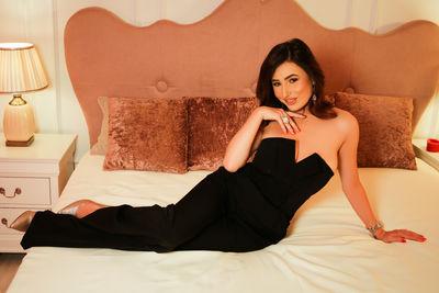 Katy Sander - Escort Girl from Hialeah Florida