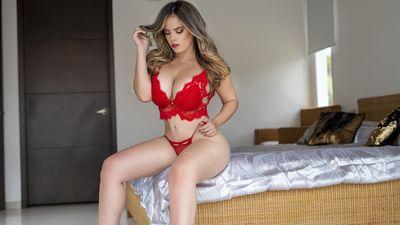 Alejandra Vergara - Escort Girl from St. Petersburg Florida