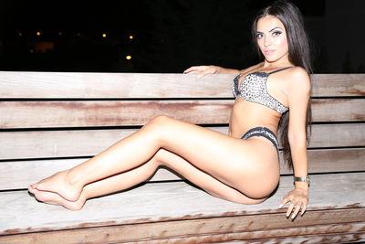 Jacqueline Grimes - Escort Girl from Carlsbad California