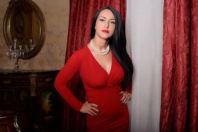 Susan Gonzalez - Escort Girl from Philadelphia Pennsylvania