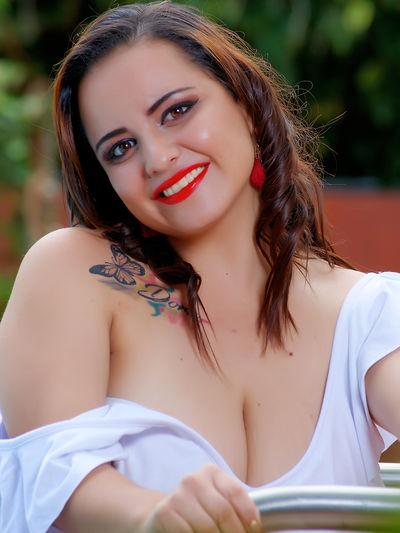 Janet Velasquez - Escort Girl from Springfield Massachusetts