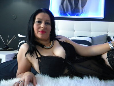 Alexia Jewel - Escort Girl from Bridgeport Connecticut