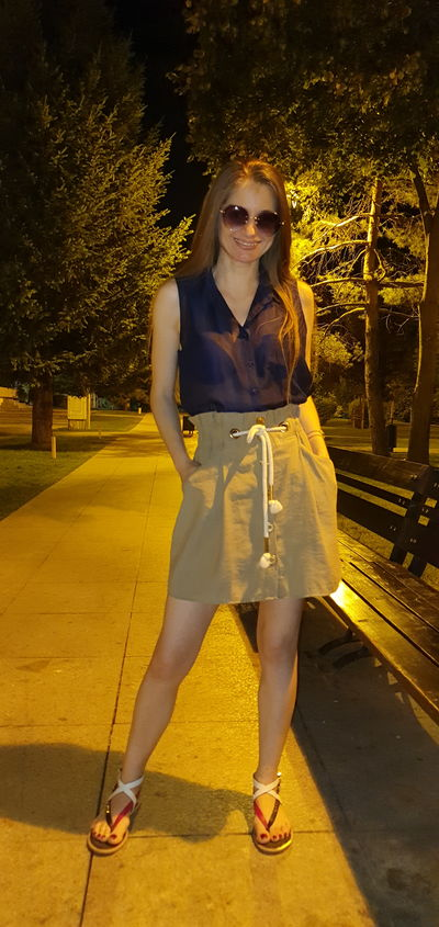 Alexia Vetura - Escort Girl from Boston Massachusetts