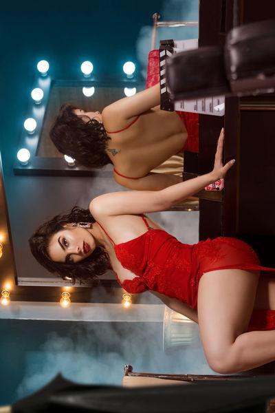 Alis Ribeiro - Escort Girl from Sunnyvale California