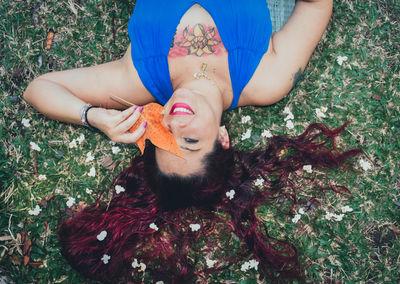 Earlene Browne - Escort Girl from Boulder Colorado