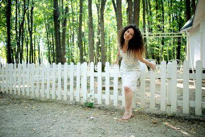 Elli Steiner - Escort Girl from Bridgeport Connecticut