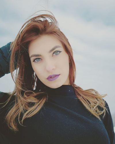 Alma Shannon - Escort Girl from Springfield Missouri