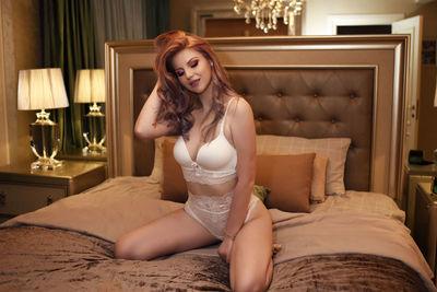 Shannon Greene - Escort Girl from St. Petersburg Florida