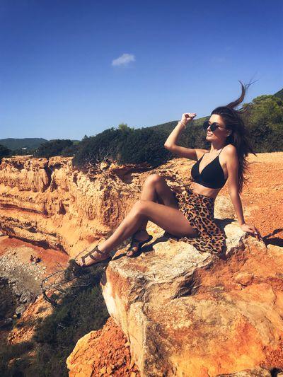 Arlene Gregory - Escort Girl from Sugar Land Texas