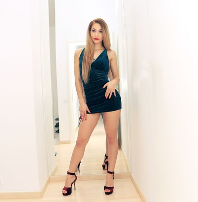For Trans Escort in Lafayette Louisiana