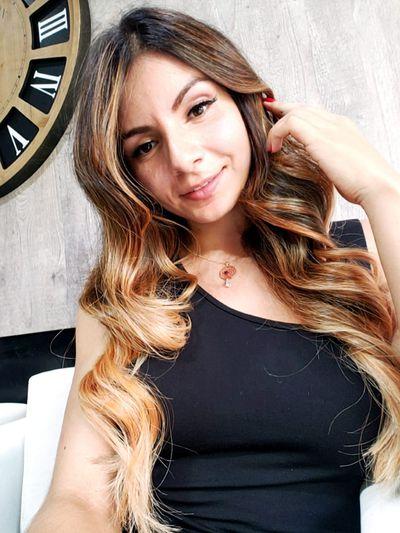 Karen Christensen - Escort Girl from Brownsville Texas