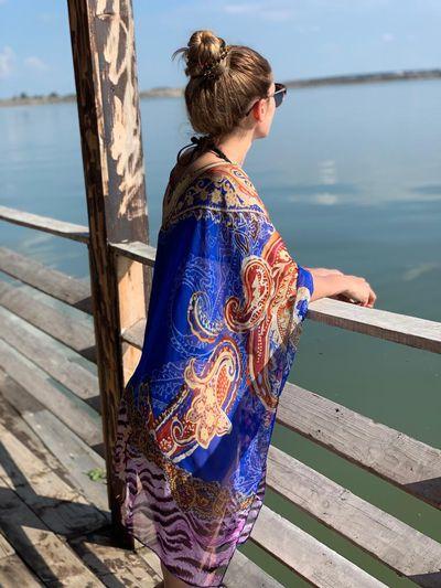 Katie Yopp - Escort Girl from Carlsbad California