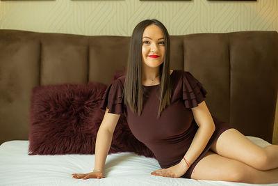 Heidi Burger - Escort Girl from Buffalo New York