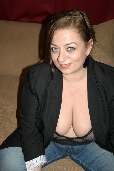 Ana Angela - Escort Girl from Sterling Heights Michigan