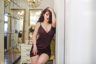 Barbara Fitts - Escort Girl from Cape Coral Florida