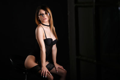 Anais Mayer - Escort Girl from Stamford Connecticut