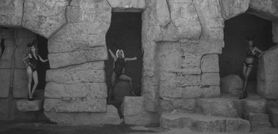 Joyce Watson - Escort Girl from Stockton California