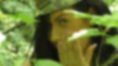 Leslie Jones - Escort Girl from Broken Arrow Oklahoma