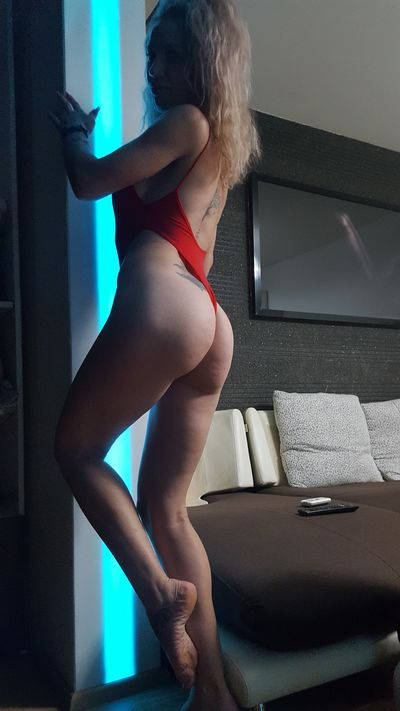 Anays Brown - Escort Girl from Brownsville Texas