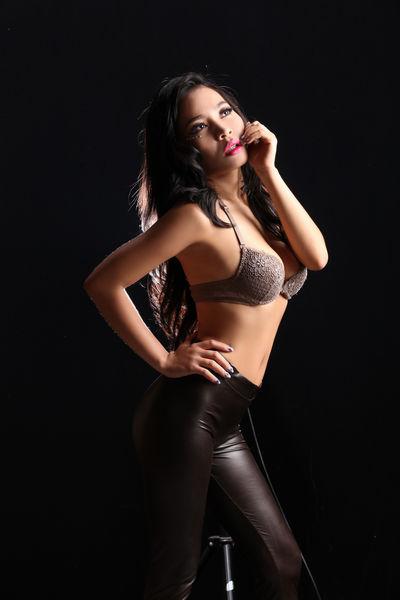 Misty Jenkins - Escort Girl from Sunnyvale California