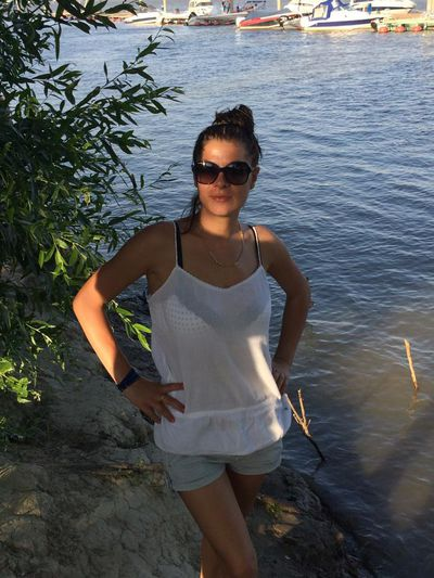 Angel Fetish Gea - Escort Girl from Sterling Heights Michigan