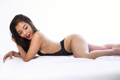 Ana Galvan - Escort Girl from Boulder Colorado