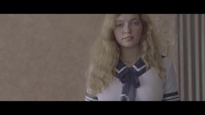 Diane Harmon - Escort Girl from Palm Bay Florida