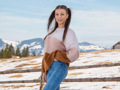 Anitta Star - Escort Girl from Sugar Land Texas