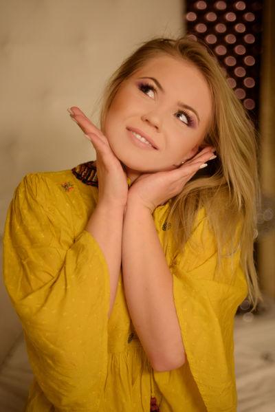 Anna Lovelyy - Escort Girl from Springfield Massachusetts