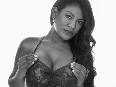 Trina King - Escort Girl from St. Petersburg Florida