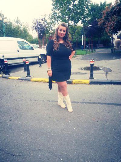 Anya Rae - Escort Girl from Sunnyvale California