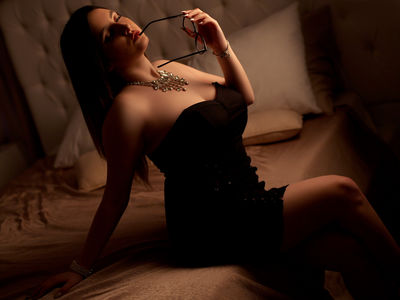 Ariana Minogue - Escort Girl from Richardson Texas