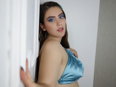 Middle Eastern Escort in Fort Wayne Indiana