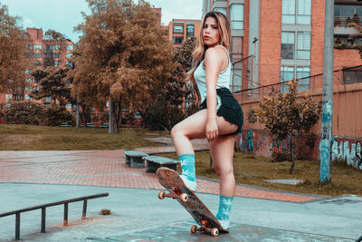 Lydia Paige - Escort Girl from Bridgeport Connecticut