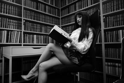 Anne Graham - Escort Girl from Stamford Connecticut