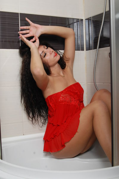 Aristro Kat - Escort Girl from Brownsville Texas