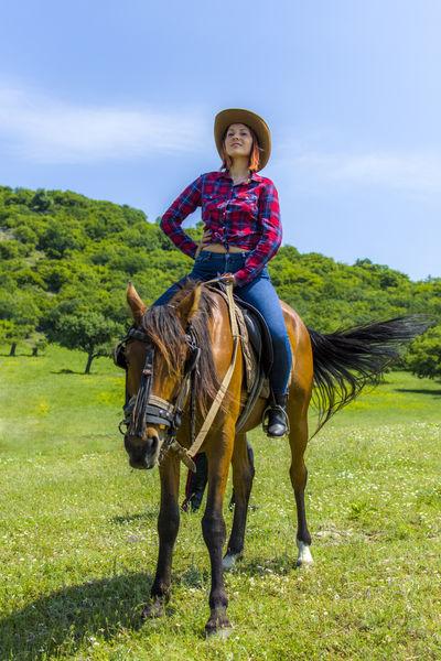 Emily Davis - Escort Girl from Sugar Land Texas