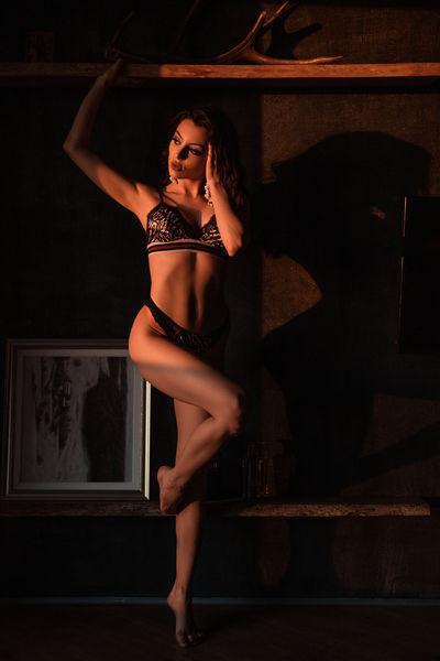 Marie Danek - Escort Girl from Bridgeport Connecticut