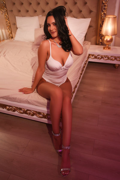 Amy Addis - Escort Girl from Stamford Connecticut