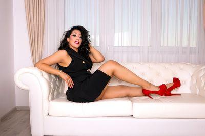 Laura Moreno - Escort Girl from Stockton California