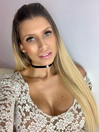 Janette Block - Escort Girl from Cambridge Massachusetts