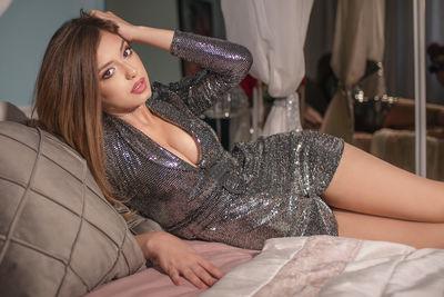 Ava Symson - Escort Girl from St. Petersburg Florida