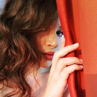 Ayanna Afrim - Escort Girl from Sugar Land Texas