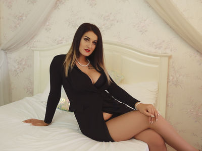 Beautiful Lyn - Escort Girl from Sterling Heights Michigan