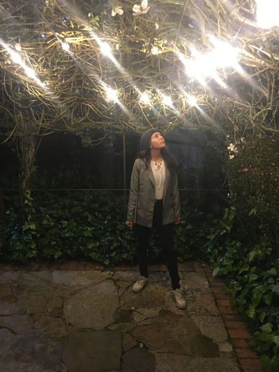 Bellah Keller - Escort Girl from Burbank California